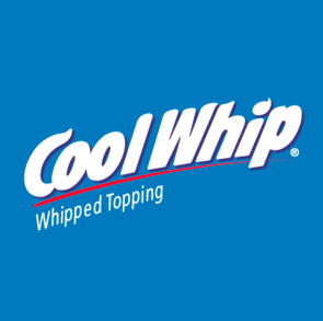 UnCANNY MUSIC created this jingle for Cool Whip. We also sound-design and mix audio.