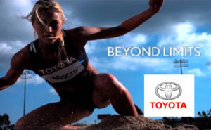 UnCANNY MUSIC scored this piece for Toyota. We also sound-design and mix audio.