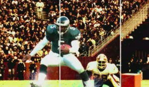UnCANNY MUSIC is proud to have scored openers for the Philadelphia Eagles. Emmy-winning work.